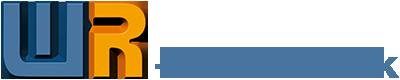 WR-oeltechnik Logo